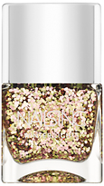 Nails Inc Nails Inc, Winter Lights Effect Nail Polish, 14ml