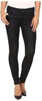 Parker Smith Kam Skinny Jeans in Dusk