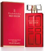 Elizabeth Arden Red Door 100th Anniversary Edition Eau De Toilette Spray 30ml