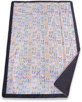JJ Cole All-Purpose Outdoor Blanket in Citrus Breeze