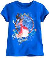 Disney Elena of Avalor Tee for Girls