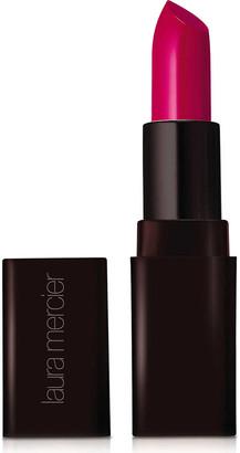 Laura Mercier Crème smooth lip colour lipstick 4g