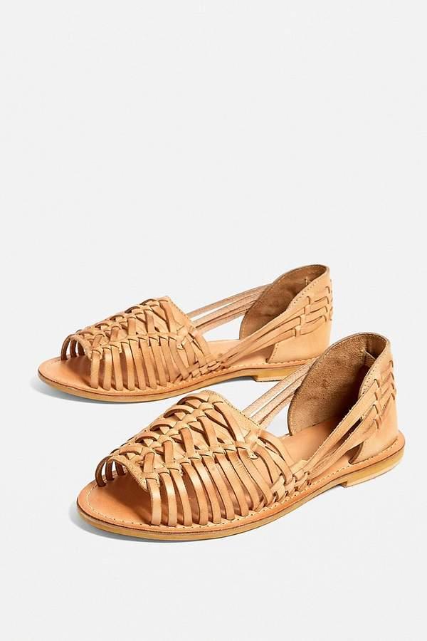 f6cacfec5a3af Huarache Sandals - ShopStyle Australia