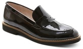 Andre Assous Jessi Penny Loafer