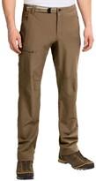 Mountain Hardwear Mountain Hardware Chockstone Midweight Active Pants (For Men)