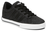 adidas Daily Boys Toddler & Youth Sneaker