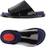 Kenzo Sandals - Item 11233444