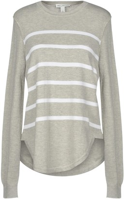 Autumn Cashmere COTTON by Sweaters