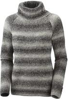 Columbia Sportswear Ombre Hombre II Turtleneck - Long Sleeve (For Women)