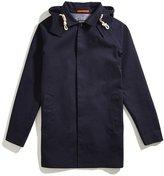 JackThreads Mac Jacket