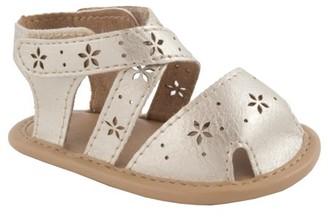 Baby Deer Girls 01-4433 Sandal