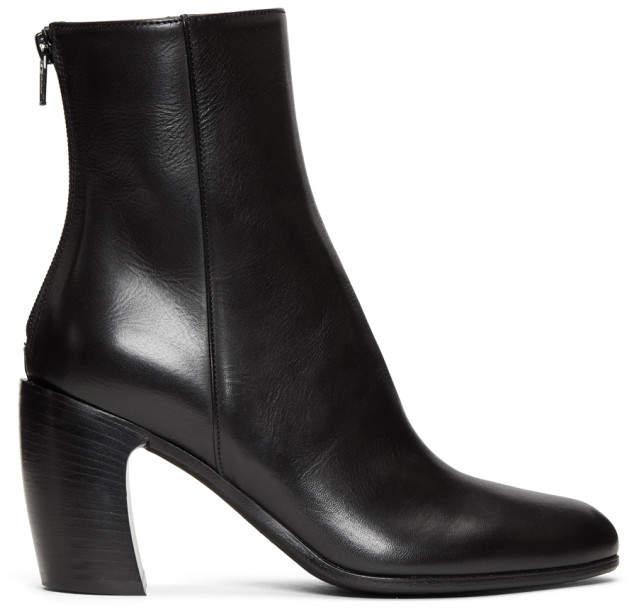 d28bfe587258 Ann Demeulemeester Women s Shoes - ShopStyle