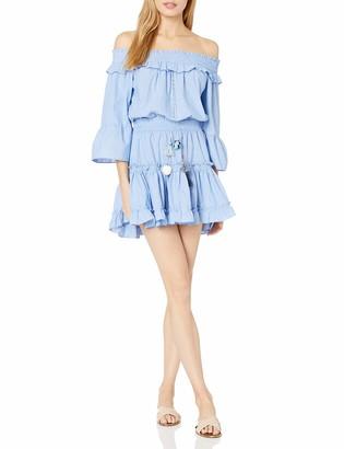 T-Bags LosAngeles Tbags Los Angeles Women's Masha Dress