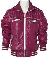 Dolce & Gabbana Pink Jacket for Women