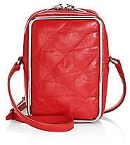 Alexander Wang Women's Halo Quilted Leather Crossbody Bag