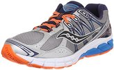 Saucony Men's Lancer 2 Running Shoe