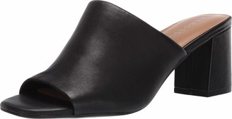 Aerosoles Women's Erie Heeled Sandal