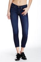 Big Star Alex Cropped Jeans