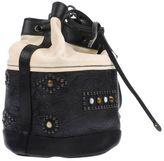 HTC Backpacks & Bum bags