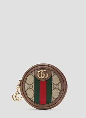 Gucci Ophidia Coin Purse