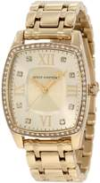 Juicy Couture Women's 1900974 Beau Bracelet Watch