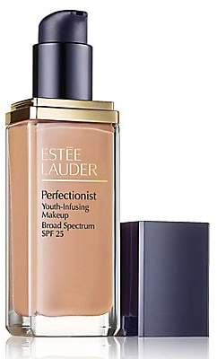 Estee Lauder Women's Perfectionist Youth-Infusing Serum Makeup SPF 25