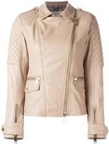 Burberry 'Remmington' jacket
