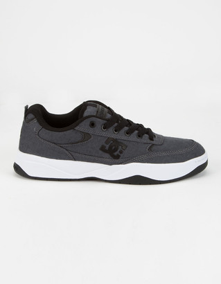 DC Penza TX SE Mens Shoes