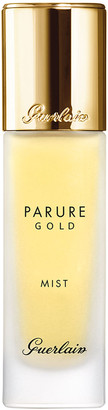 Guerlain Parure Gold Mist Radiant Setting Spray, 1 oz./ 30 mL