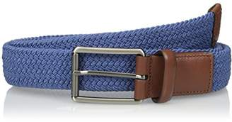 Perry Ellis Men's Stretch Belt