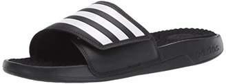 adidas Adissage Tuned Water Shoe