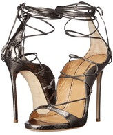 DSQUARED2 Riri Strappy Sandal Women's Sandals