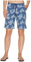 Jack Wolfskin Pomona Tropical Shorts
