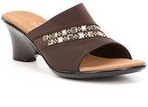 Onex Maggy Slide Sandals