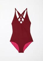 Rachel Comey Dive Suit