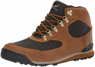 Danner Men's Jag Wool Ankle Boot