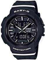 Baby-G Baby G Original Running Series Watch Black