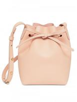 Mansur Gavriel 'mini mini' bucket bag