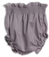 Sainte Claire Baby Girls' S1316g Short