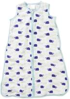Aden Anais aden + anais Classic Sleeping Bag, -Xl