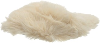 Joules Cosy Slipper