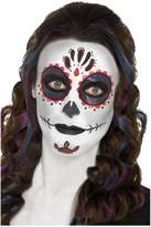 Very Day of the Dead Make Up Kit