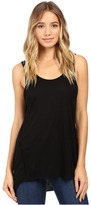 Hurley Staple Sessions Tank Top