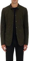 Arcteryx Veilance Arc'Teryx Veilance Men's Tech-Taffeta Shirt Jacket-GREEN