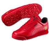 Puma Ferrari Roma JR Shoes