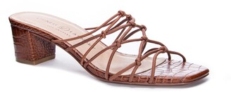 Chinese Laundry Lizza Slide Sandal