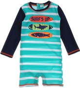 Hatley One-piece swimsuits - Item 47200301