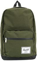 Herschel zip backpack