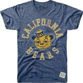 Original Retro Brand Cal T-Shirt