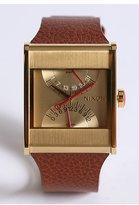Nixon R1G1 Watch